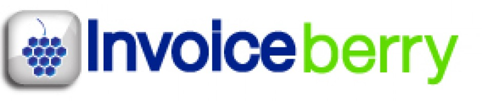 InvoiceBerry old logo