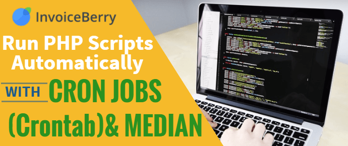 Find out how to run PHP scripts automatically with Cron Jobs (Crontab) and Debian