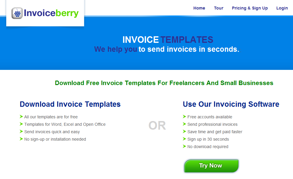 Free Tools For Small Businesses: Money-Saving, Time-Saving And ...