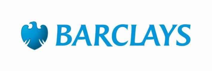 Marketing Plan of Barclays