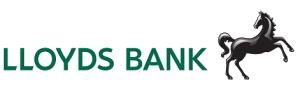 Lloyds TSB Startup Banking Account