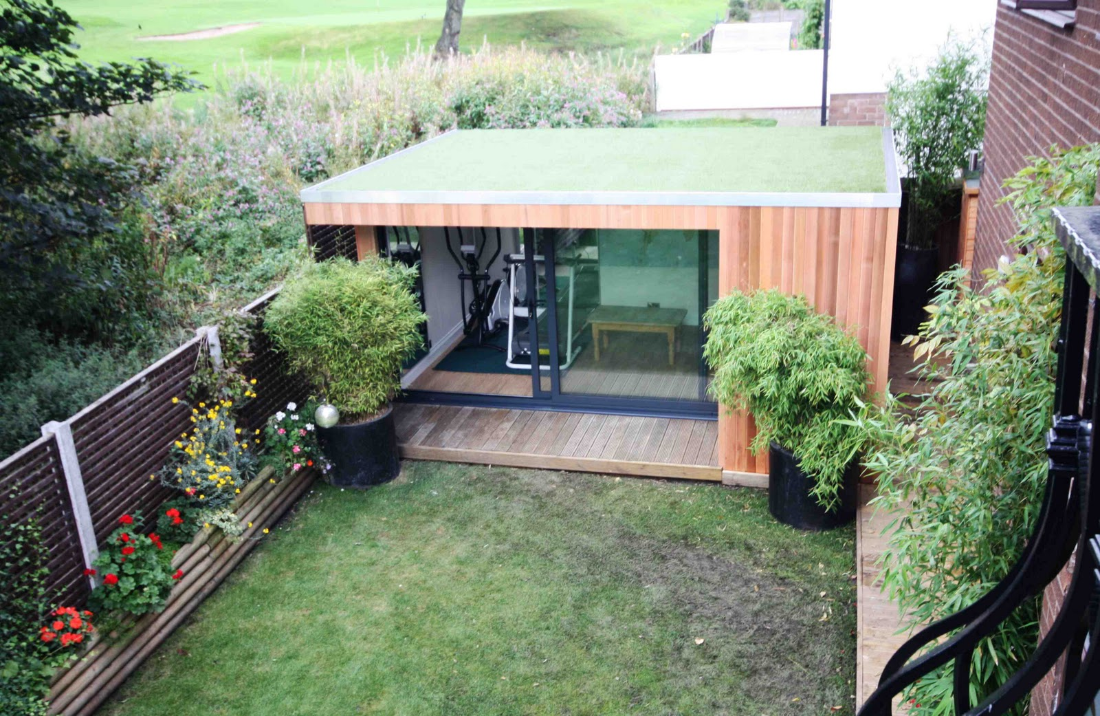 office garden design. Office Garden Shed. To Shed Design S