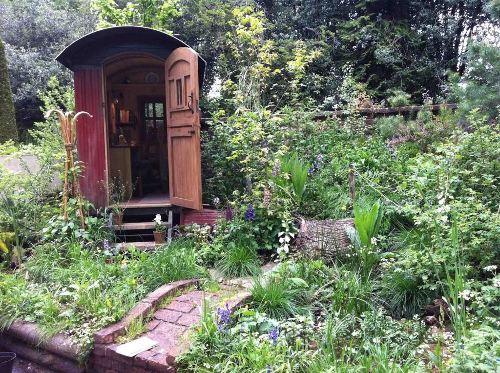 Garden Office 2 Invoiceberry Blog