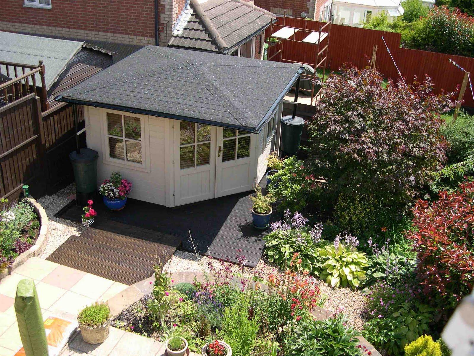 Garden Office 3 Invoiceberry Blog