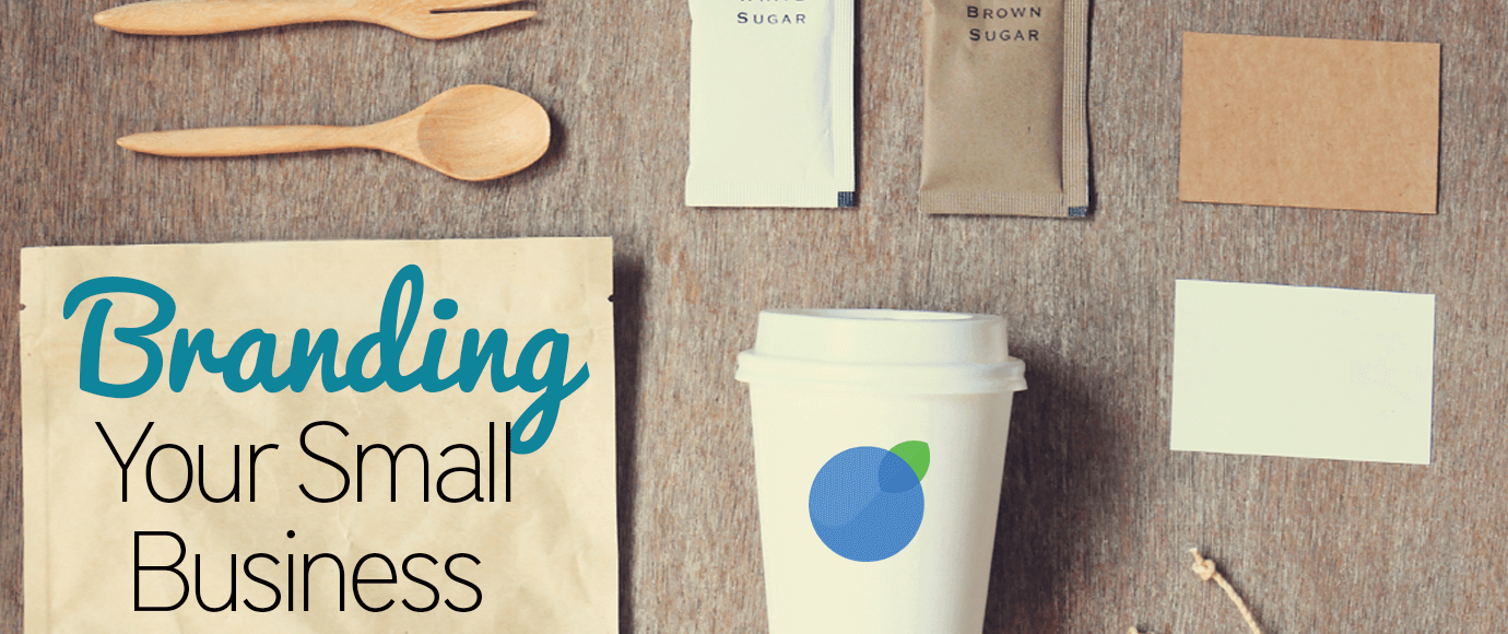 Check out these awesome tips on branding your small business