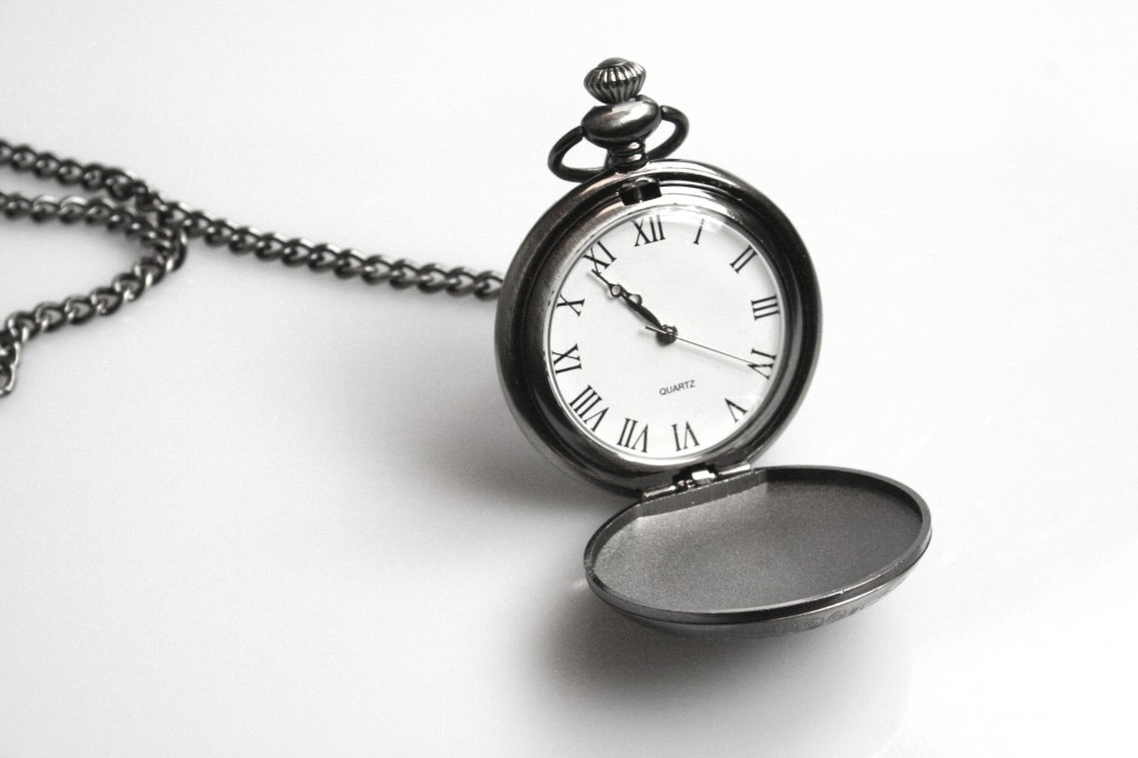 """Time is money"" - Time management is crucial for the success of home-based businesses."