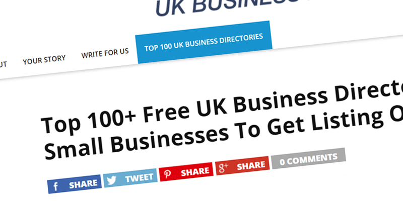UK-Business-Blog-Directory