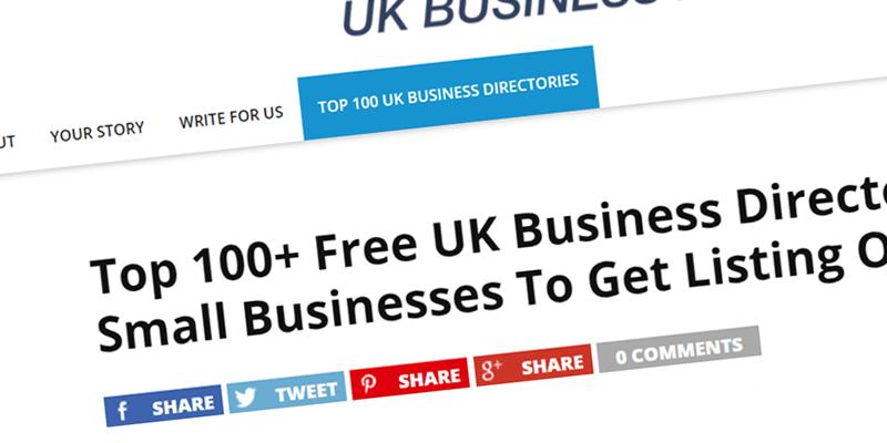 UK-Business-Blog-Directory