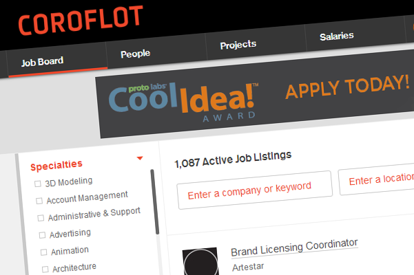 coroflot_find_people_to_work_for_you_online
