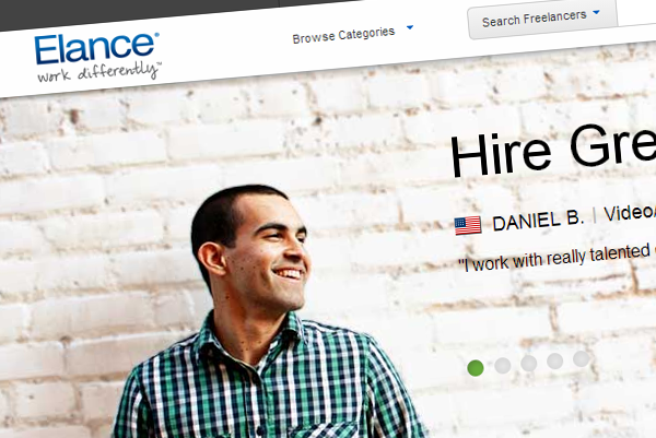 elance_marketplace_for_freelancers_and_small_businesses