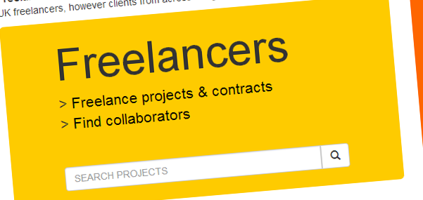 freelancers_net_find_freelancers_online