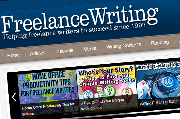freelancewriting_website_to_find_writers_journalists