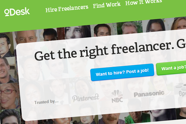 odesk_marketplace_for_freelancers_outsourcing_small_business_projects