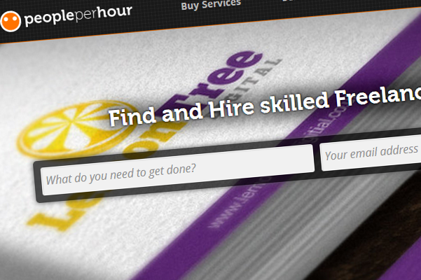 peopleperhour_find_uk_freelancers_pay_hourly_save_money