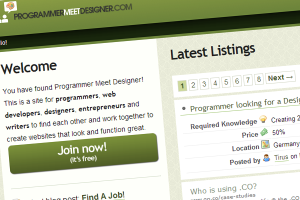 programmer_meet_designer_marketplace_for_developers_coders_designers_creatives