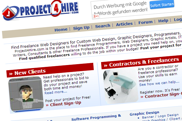 project4hire_find_workers_for_outsorucing_projects