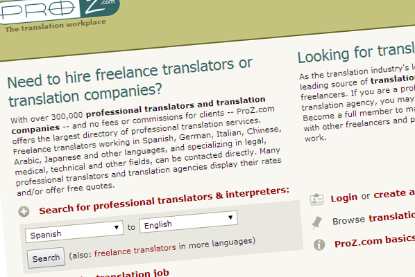proz_find_freelancer_translators_online