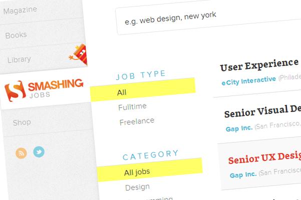 smashing_jobs_find_ux_ui_designers_online