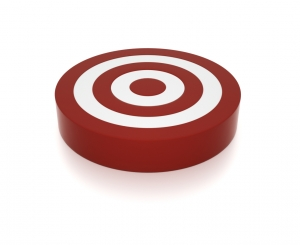 Targeting your marketing efforts