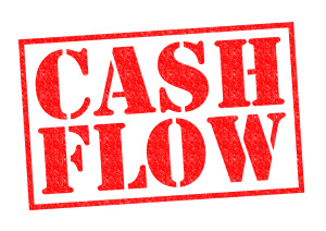 Increase your cashflow through invoicing correctly