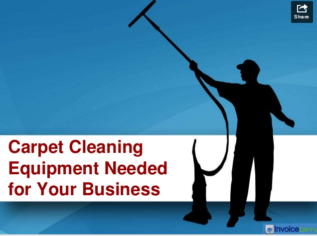 how to start a small cleaning business