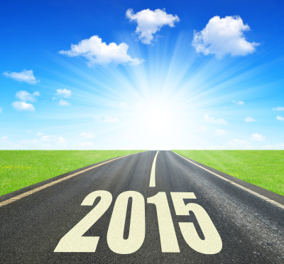 Small business tasks in 2015