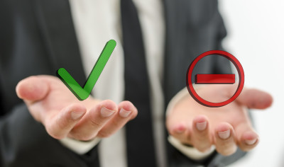 Deciding on online invoicing software