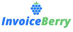invoiceberry_logo_proposal_3