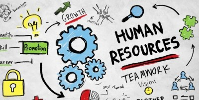 Human resources guide for small business hiring employers