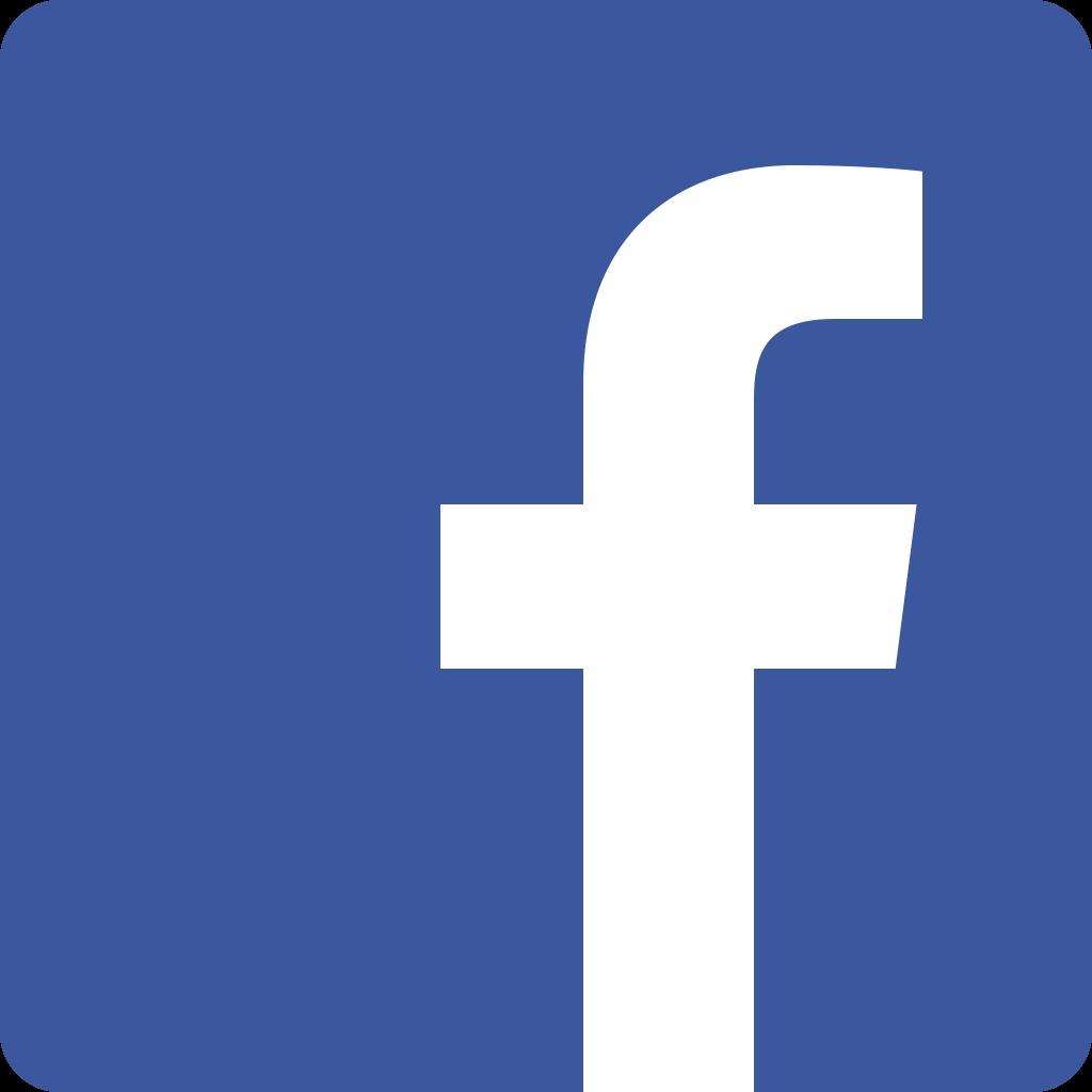 Facebook is the most popular social media platform