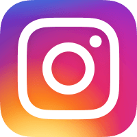 Instagram is a must visual social media platform for the younger, trendier crowd