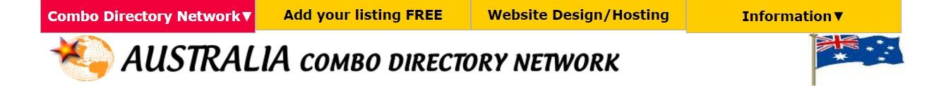 au_business_directories_combo