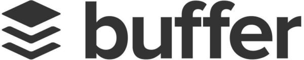 Buffer's logo