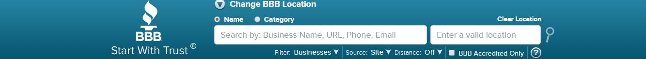 ca_business_directories_bbb