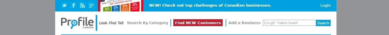 ca_business_directories_profile