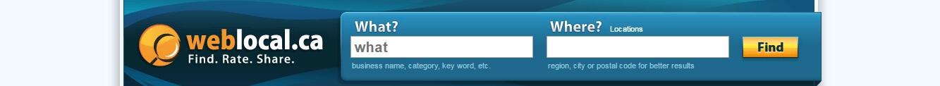 ca_business_directories_weblocal