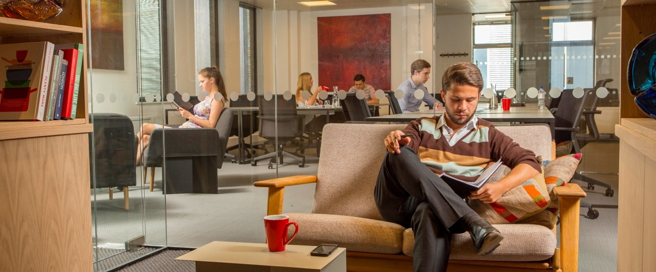 london-coworking-centralworking