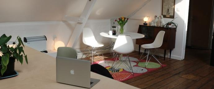 london-coworking-cooks