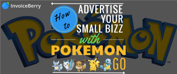 Pokemon Go marketing for your business
