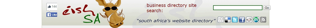 sa_business_directories_eihsa