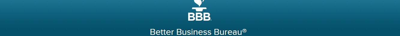 us_business_directories_bbb