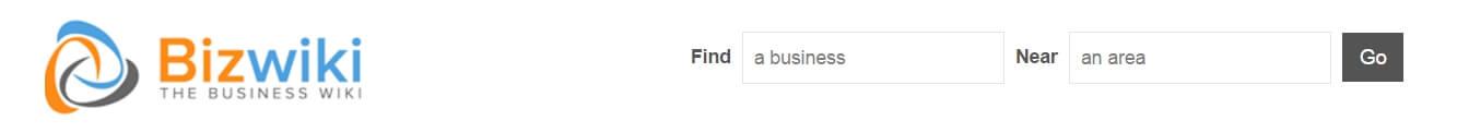 us_business_directories_bizwiki