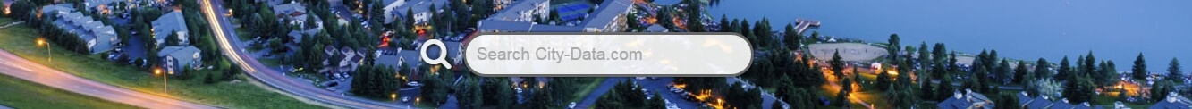 us_business_directories_city-data