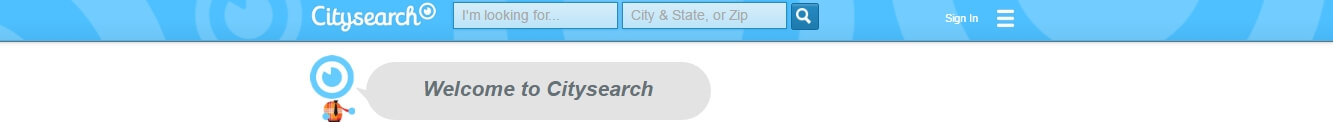 us_business_directories_citysearch