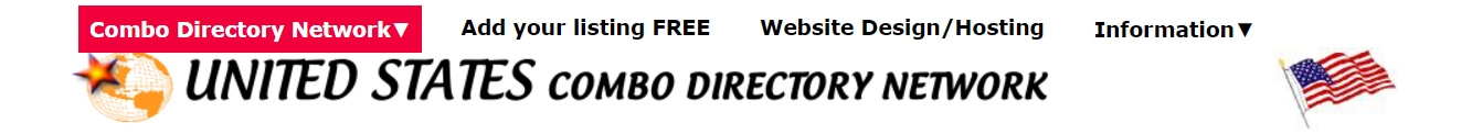 us_business_directories_combo