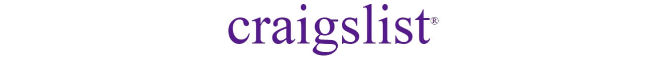 us_business_directories_craigslist