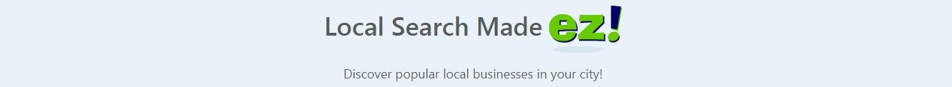 us_business_directories_ez