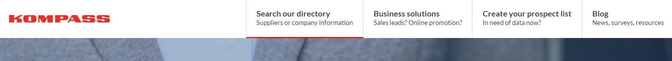 us_business_directories_kompass