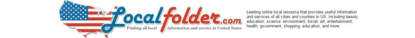 us_business_directories_localfolder