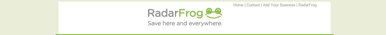 us_business_directories_radarfrog